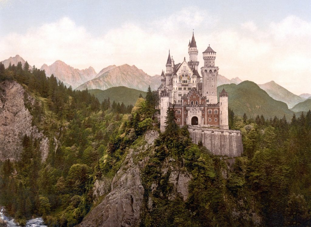 castle-67539_1920