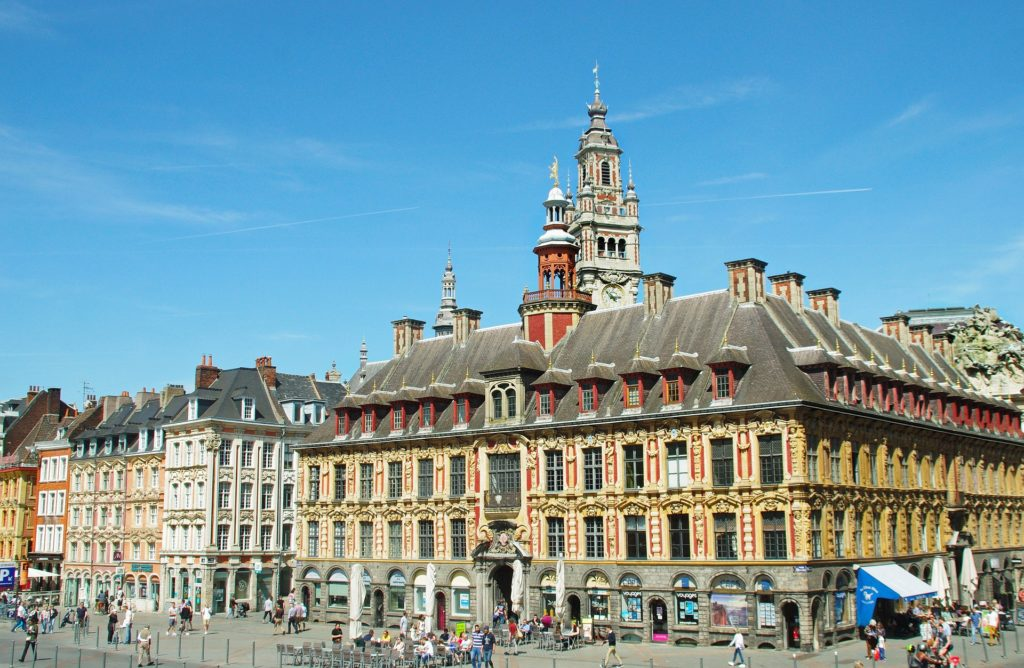 lille-1381284_1920
