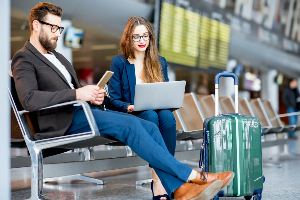 Travel industry predictions 2018