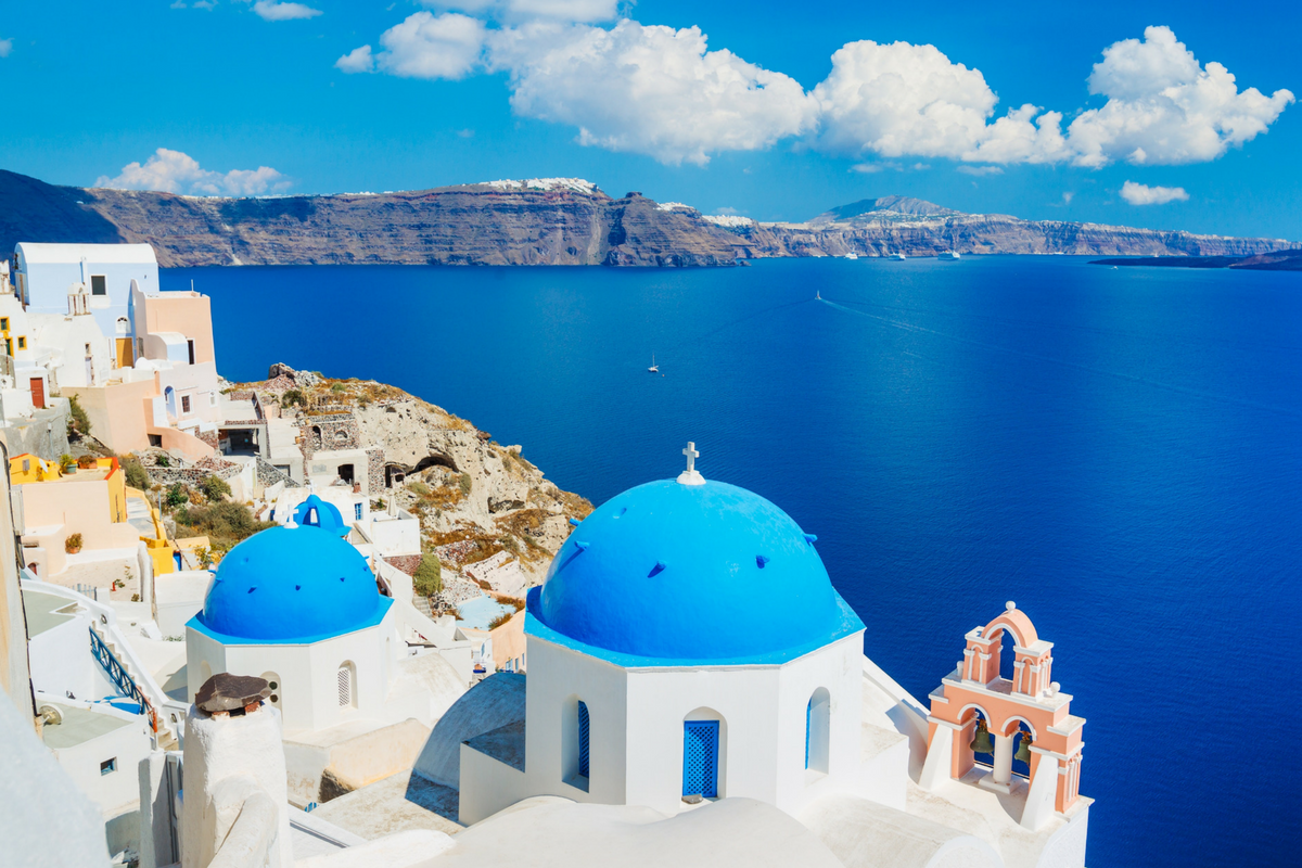 the spectacular greek islands the official blog of bidroom